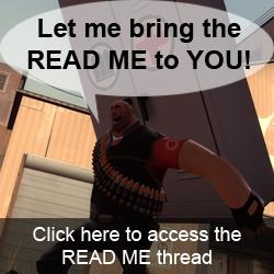 [Image: srcds-read-me.jpg]